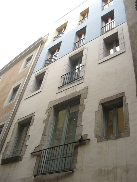 holiday appartments in barcelona holiday apartment in barcelona with friendly rentals