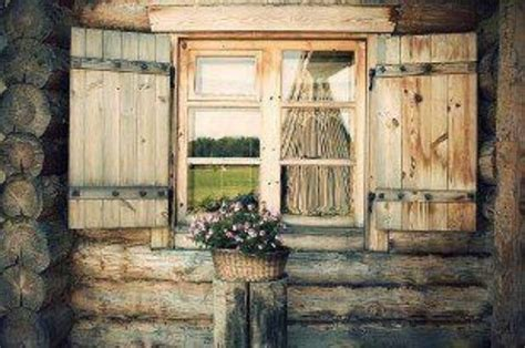 Log Cabin Windows by 8 Best Images About Log Cabin Windows On Duvet