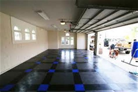 cool garage floors cool garage ideas lighting remodeling cool garage