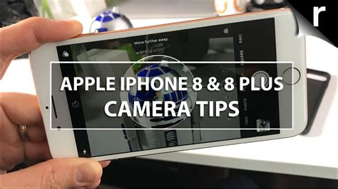 iphone   camera tips tricks  features youtube