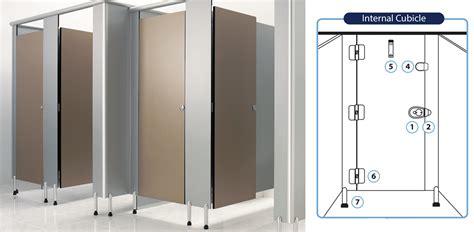 bathroom partition door hardware 26 fantastic bathroom partition hardware eyagci com