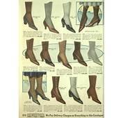 Mr Selfridge Costumes Season 3 1919 Clothing