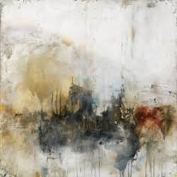 I Want To Hang From The Chandelier 1000 Ideas About Abstract Paintings On Pinterest