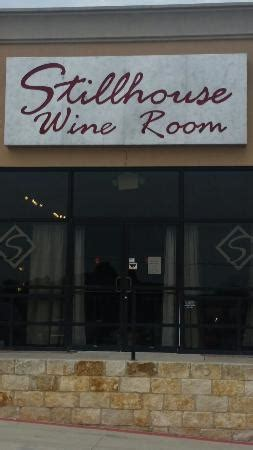 stillhouse wine room the top 10 things to do near great escape of central killeen