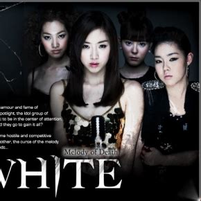 download film horor komedi korea 8c52fda829948f246af0a10292744086