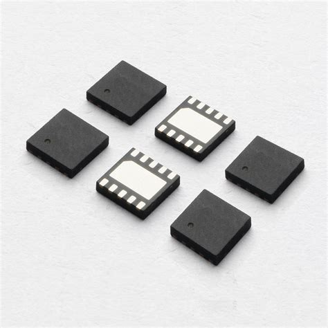 tvs diode array 3 3v sp4042 series lightning surge protection from tvs diode arrays littelfuse