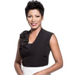 Interview msnbc s tamron hall says blackness is indefinable