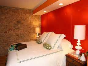Decoration For Bedroom House Colour Combination Interior Interior Design U Nizwa