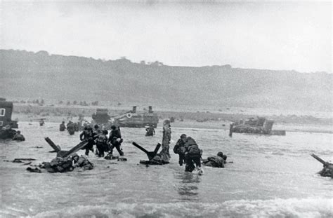 the americans at d day the american experience at the normandy books war photographer robert capa and his coverage of d day