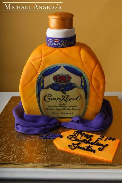 Cetakan Fondant Liquor Bottle 2 47 best images about bottle style cakes on liquor bottle cake bottle and liquor bottles