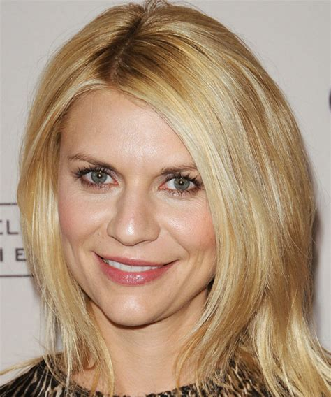 danish haircuts for women 1000 images about color and highlights on pinterest