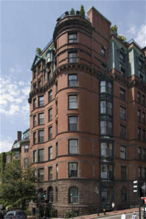 Apartment Complex Near Boston Boston Luxury Apartment Buildings Condos For Rent Beacon