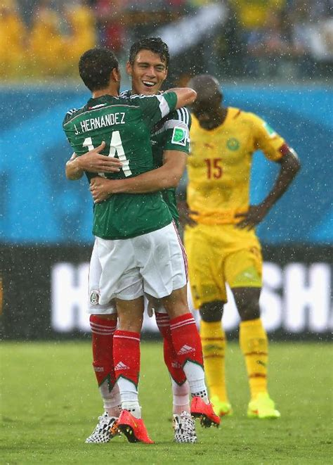 more controversy with referees as mexico defeats cameroon at world cup canada