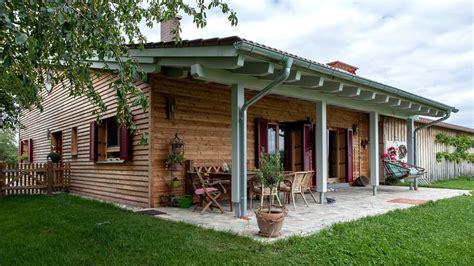 ferienhaus bauen ferienhaus in deutschland bauen musterhaus net