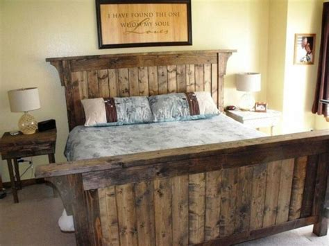 harden bedroom furniture rustic bedroom suites rustic king bed sets rustic country