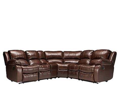 bryant ii leather power reclining sofa reviews raymour and flanigan bryant sofa reviews infosofa co