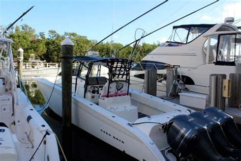 cape horn boats for sale in louisiana cape horn boats for sale boats
