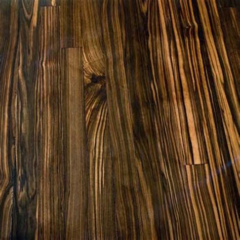Most Expensive Flooring by Wood Flooring The World S Most Expensive Home Products