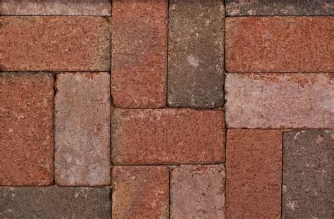 Brick Wall Pavers Archives King Masonry Yard Ltd