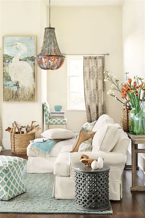 coastal decorating coastal decorating decide your escape