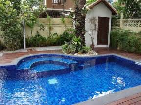 small in ground pools 1486 best images about awesome inground pool designs on