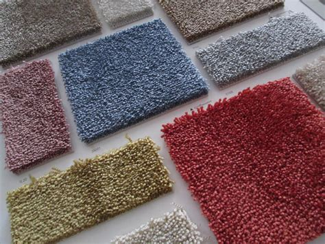 vorwerk teppich de vorwerk teppich nzcen