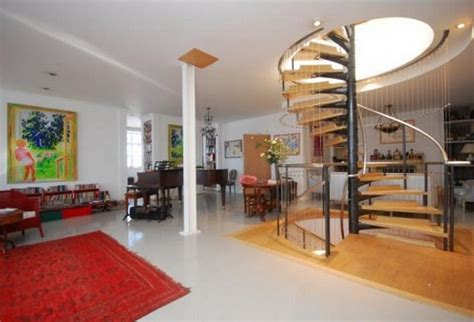 interior modern homes new home designs latest modern homes interior stairs