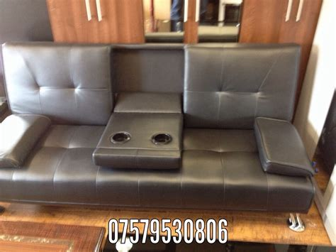 cinema style sofa cinema style sofa bed cinema style reclining sofa tags