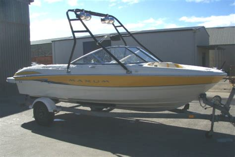 maxum 1800 sr boat covers list of synonyms and antonyms of the word 1800 maxum boat