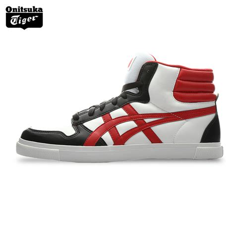 onitsuka basketball shoes onitsuka tiger onitsuka tiger shoes high top
