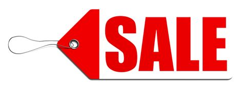 Sale All sale png transparent images png all