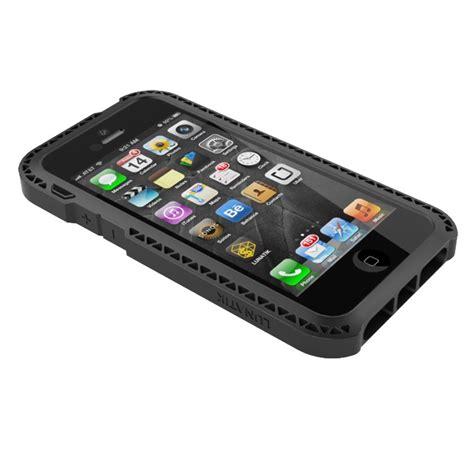 Lunatik Seismik Suspension Frame Softcase For Iphone 55s Gray Lki lunatik seismik suspension frame softcase for iphone 5 5s black jakartanotebook