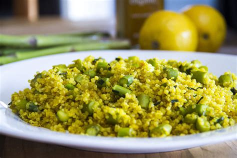 protein 1 cup quinoa 6 great vegetarian sources of protein om with a twist