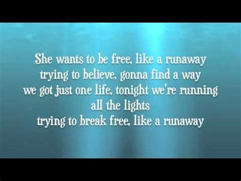 Mat Kearney Closer To Lyrics by Runaway Mat Kearney With Lyrics