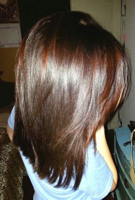 wella hair color reviews wella color charm liquid creme haircolor reviews photos