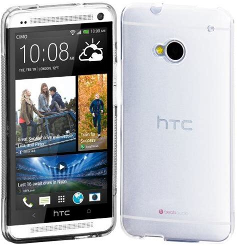 themes for htc vivid best 25 htc phone cases ideas on pinterest galaxy s3