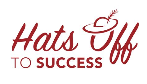 Hats To You by Hats To Success Brunch Tickets Sat Apr 23 2016 At