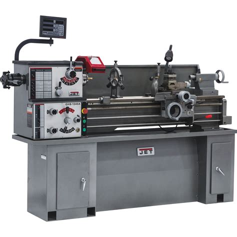 bench top lathe free shipping jet bench top metal lathe 13in x 40in
