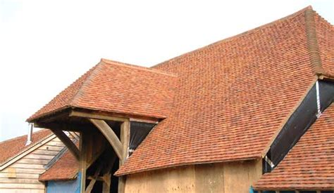 Handmade Roof Tiles Uk - aldershaw handmade tiles ltd handmade roof and floor tiles