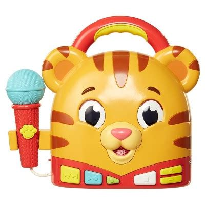 Tikes Touch N Go Tiger tiger toys target