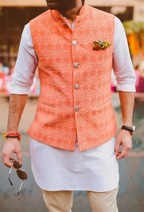 248 best Nehru Jacket images on Pinterest   Welding