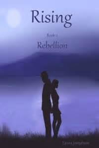 the voice brennas braid rebellion by laura josephsen lindzee armstrong