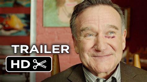 film robin williams adalah related keywords suggestions for 2014 boulevard movie