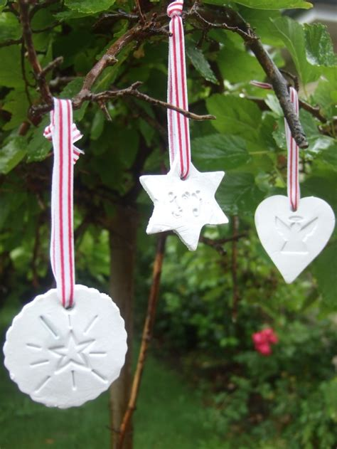 air drying clay decorations 28 best images about air clay on