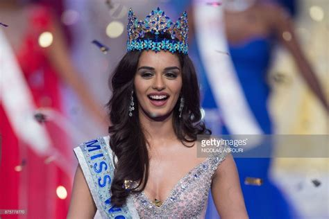 How India Won Miss World 2017 Success Story You Must