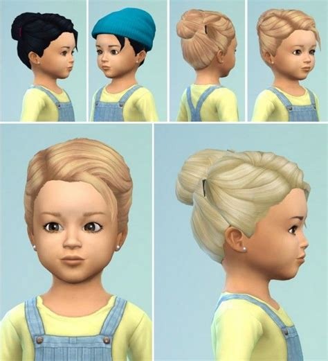 baby betten set 240 best images about sims 4 custom content on