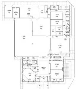 floor plan of museum museum map features mcpherson museum