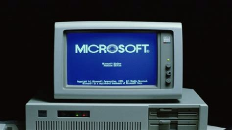 imagenes de foco de windows 10 windows f 234 te ses 30 ans la grande aventure de microsoft