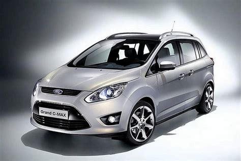 family car ford ford grand c max 2010 family car xcitefun