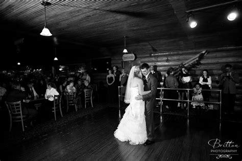 davenport country club weddings – DavenportCountryClubWedding EmilyCrall JJ 0135   Emily Crall Blog   Wedding Photographer